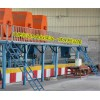 建筑节能率高fs免拆外模板设备A防火保温板加工设备厂家