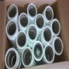 高粘保护膜  -磨砂铝材PE保护膜
