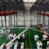 重庆工业大风扇,1台堪比50台摇头扇-广州奇翔