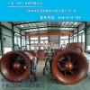 浙江杭州应急排水全贯流泵