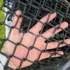 廠家直銷體育場圍欄網 足球場組裝式圍欄網 運動超勾花護欄網