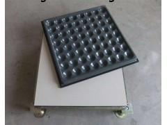 蘭州陶瓷防靜電架空地板施工 陶瓷復合防靜電地板廠家