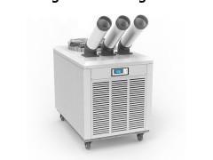 工業冷氣機DAKC-82大功率冷風機設備降溫崗位移動空調
