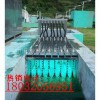 框架式紫外線消毒器供應南京