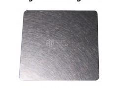 亂紋不銹鋼板供應 不銹鋼鏡面亂紋板 不銹鋼手工亂紋加工