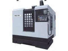 山东金雕数控立式数控 VMC650加工中心机床