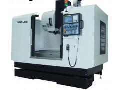 山东金雕数控全新重型数控加工中心VMC850加工中心