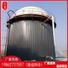 沼气工程干式气柜厂家设计材料选择优势