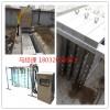 安徽合肥框架式紫外线消毒器设备