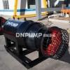 潜水雪橇泵(德能泵业)