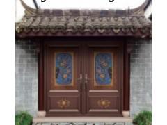 日产在线播放视频在线观看庭院别墅大门农村不锈大门
