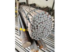 热销QT500-7球墨铸铁棒 耐磨耐腐蚀铸铁 圆棒零价格
