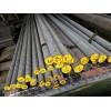高精密耐磨铸铁 QT450-10圆棒 铸铁方棒型材 规格齐全