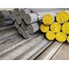 上海QT400-18球墨铸铁 耐磨铸铁板 无气孔杂质铸铁棒材
