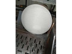 HT300高韧性灰铸铁 生铁棒材 灰铸铁型材 HT300价格
