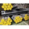 供应高抗拉铸铁棒材 QT500-7球墨铸铁方块 球墨铸件价格