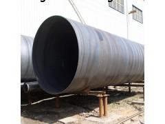 长沙螺旋管厂家成型的基本形式以及用途