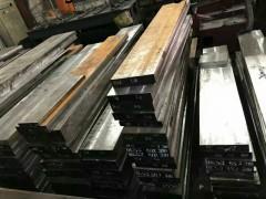 调质高耐磨4140合金钢圆棒 板材 冷拉光圆 调质圆棒
