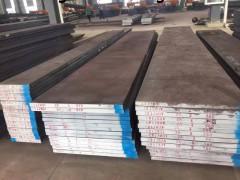 Cr12MoV合金工具钢 圆钢 薄板材 冲子料 光圆价格