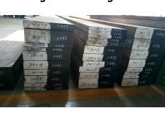 供应SKD11电渣圆钢 圆棒 SKD11精光板材 热处理加工