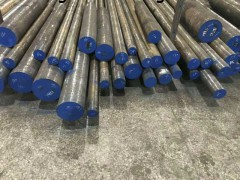供应耐腐蚀P20圆钢 光亮圆棒P20预硬钢板 P20板材加工