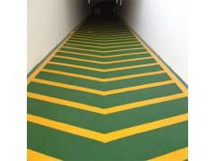 环氧树脂防滑地坪 停车设备 环氧薄 涂交通设施
