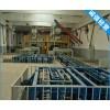 FS外墻防火隔熱保溫板生產線設備廠濰坊水泥泡沫顆粒復合板設備