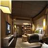 佛山南海格美天雅酒店家具专业生产酒店客房家具