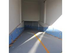 道钉交通设备车牌识别管理系统环氧地坪环氧树脂地坪环氧防滑地坪