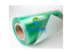 厂家供应PC透明薄膜 防刮花 印刷级 防静电PC薄膜