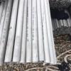直销S31603不锈钢无缝管高压锅炉用管 规格齐