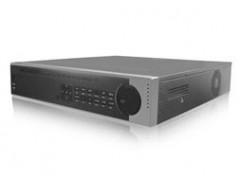 大浪监控摄像机安装,深圳龙华网络摄像机维修,龙华监控系统维保