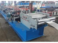 滄州900全自動冷彎壓型設備A900全自動冷彎壓型設備廠商