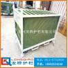重慶多功能鐵質周轉箱 金屬料周轉箱 可折疊 可堆垛 高品質
