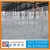 重慶工業機器人安全圍欄 工業機器人隔離圍欄 鋁合金邊框