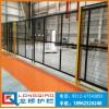 蘇州工廠設備護欄 機器人防護欄 鍍鋅網圍欄 訂單式按需生產
