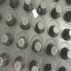 湖南長沙 園林綠化排水板 8mm-60mm凹凸型塑料排水板