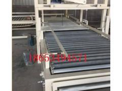 新研发玻镁菱镁板设备重磅升级2019新技术环保天然