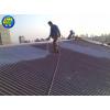 LM復合防水涂料屋頂屋面維修防水防滲漏