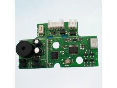 生产桑拿锁电路板/衣柜锁电路板/电子锁电路板板/高频卡电路板
