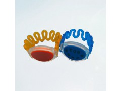 4100ID手表卡/RFID卡制作/ID手腕卡批发销售