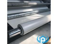 山东PVC防水卷材生产厂家1PVC防水卷材直供
