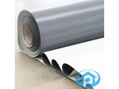 山东PVC耐根穿刺防水卷材厂家