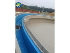 再生水厂防水防腐涂料鲁蒙VRA-LM复合防腐防水涂料