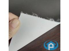 新乡tpo防水卷材服务商1安阳tpo防水卷材厂家直供