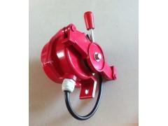 雙向纜繩控制器WLK-R22/WS