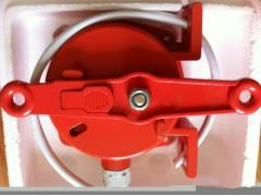 雙向平衡拉繩開關 帶式輸送機保護裝置 XLS-A-SD