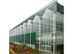 阳光智能温室 阳光温室制造 育苗温室大棚 辉腾温室