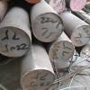 励志视频供应2205不锈钢圆钢 不锈钢光圆 规格齐全材质保证