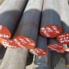 励志视频供2cr13不锈钢棒 3cr13不锈钢圆钢 厂家生产规格齐全